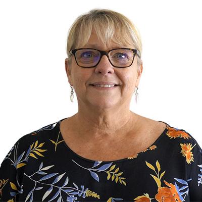 Debbie Dixon NDIS Plan Implementation Coordinator