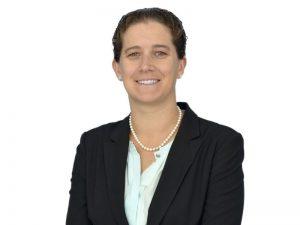 Julia Gunn