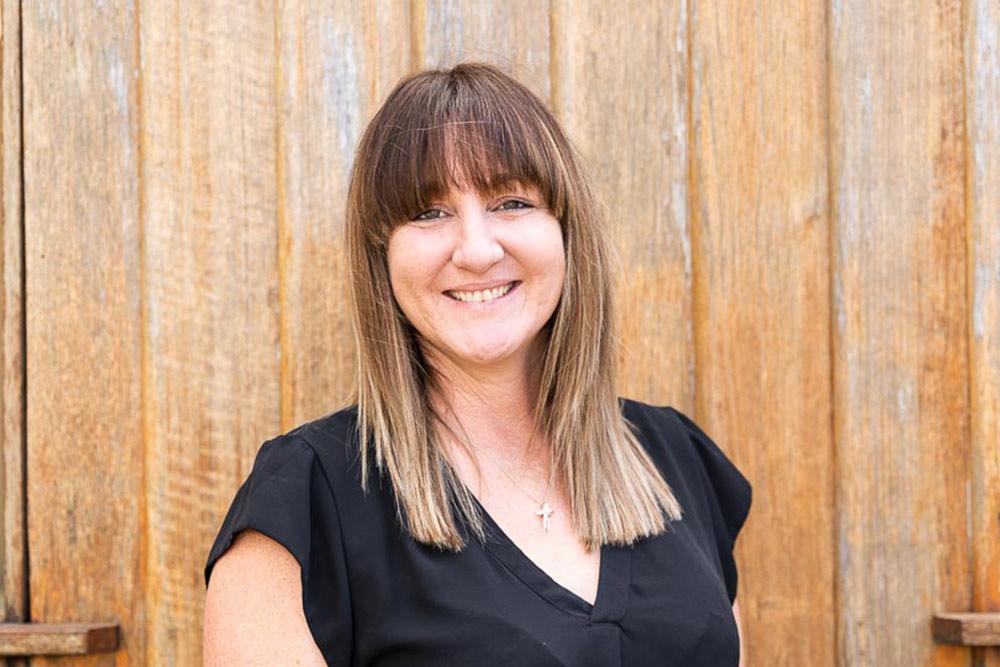 Lisa-Barrett-Service-Manager-Lake-Macquarie-Hub