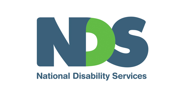 Disability providers to join NDIS National Day of Action