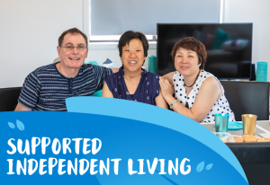Sunnyfield-Supported-Independent-Living-Tile