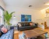 SIL Apache House - Living Room