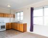 SIL Druids Court Apartment - Kitchen