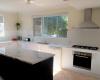 Cromer, NSW 2099, 5 Bedrooms Bedrooms, ,2 BathroomsBathrooms,House,For Rent,Cromer House,1016