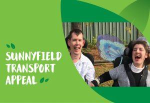 Transport_Appeal_Website_tile